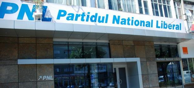 PNL se opune ferm tuturor măsurilor care afectează mediul de afaceri