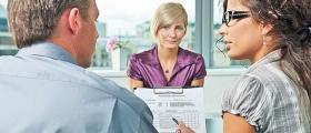 Recuperatorii de credite, taxaţi cu 85%